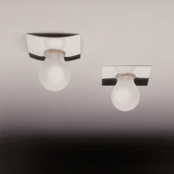 1961 E/A | Illuminazione generale | Vest Leuchten