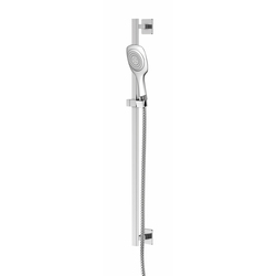 120 1621 Shower set | Shower controls | Steinberg
