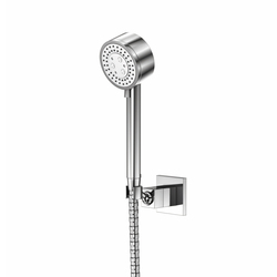 120 1626 Hand shower set | Shower taps / mixers | Steinberg
