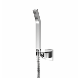 120 1650 Hand shower set | Shower controls | Steinberg