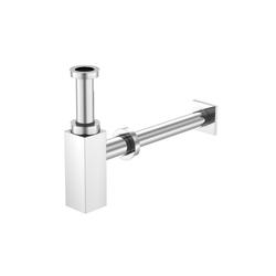 120 1696 Design siphon |  | Steinberg