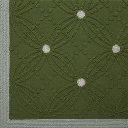 Campidano I | Rugs / Designer rugs | Tai Ping
