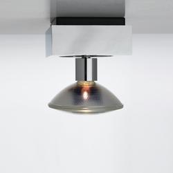 2920 | Ceiling-mounted spotlights | Vest Leuchten