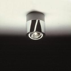 2938 | Faretti a soffitto | Vest Leuchten