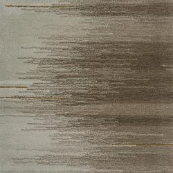 Centrum I | Rugs / Designer rugs | Tai Ping