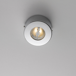 2940 | Ceiling-mounted spotlights | Vest Leuchten