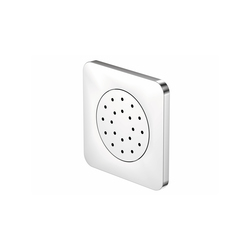 120 4400 Body jet 1/2"