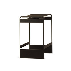piedmont stool | Stools | Skram