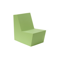 SoHo lounge chair | Garden chairs | Fischer Möbel