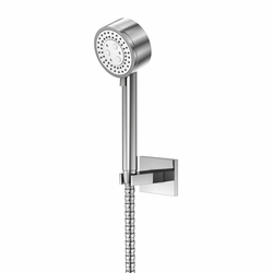 135 1626 Hand shower set | Robinetterie de douche | Steinberg