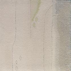Chantilly | Rugs / Designer rugs | Tai Ping
