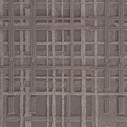 Cheviot | Rugs / Designer rugs | Tai Ping