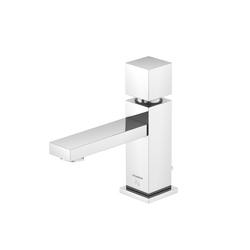 160 1050 Single lever basin mixer | Wash basin taps | Steinberg