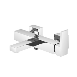 160 1110 Single lever bath|shower mixer | Grifería para bañeras | Steinberg