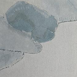 Conde | Rugs / Designer rugs | Tai Ping