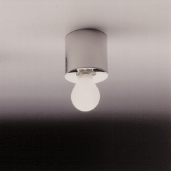 2962 | Allgemeinbeleuchtung | Vest Leuchten