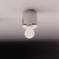 2962 | Iluminación general | Vest Leuchten
