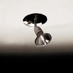 2966 | Deckenstrahler | Vest Leuchten