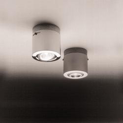 2969 | Ceiling-mounted spotlights | Vest Leuchten