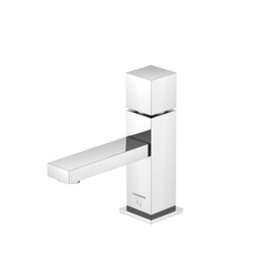 160 2500 Pillar tap | Wash basin taps | Steinberg