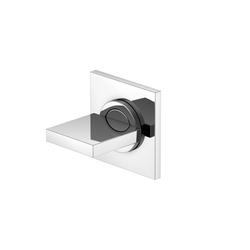 160 4362 Concealed 3-way diverter | Shower controls | Steinberg