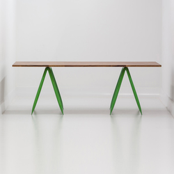 Koza | Multipurpose tables | Zieta