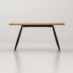 Koziol | Multipurpose tables | Zieta