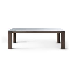 Koy | Dining tables | Gallotti&Radice