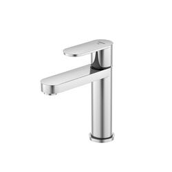 170 1010 Single lever basin mixer | Robinetterie pour lavabo | Steinberg