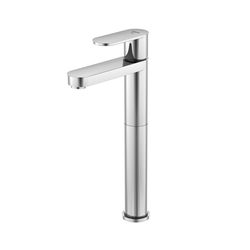 170 1700 Single lever basin mixer | Wash-basin taps | Steinberg