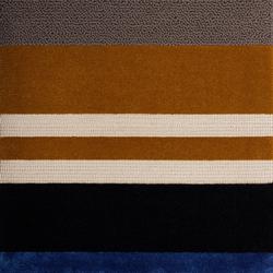 Dissonance I   Rugs / Designer rugs   Tai Ping