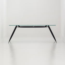 Nogi | Tables de lecture | Zieta