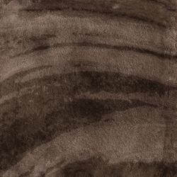 Douce | Rugs / Designer rugs | Tai Ping