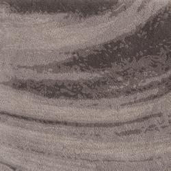Drift | Rugs / Designer rugs | Tai Ping