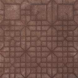Dualism I | Rugs / Designer rugs | Tai Ping