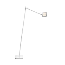 Kelvin LED F | General lighting | Flos