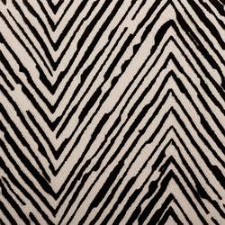 Elegy I | Rugs / Designer rugs | Tai Ping