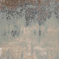 Ephemera | Rugs / Designer rugs | Tai Ping