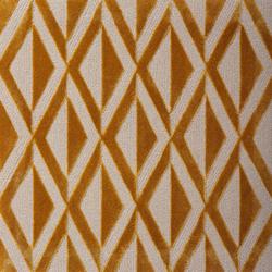 Epigram I   Rugs / Designer rugs   Tai Ping