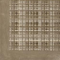 Flagstone | Rugs / Designer rugs | Tai Ping