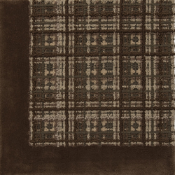 Flagstone IV | Rugs / Designer rugs | Tai Ping