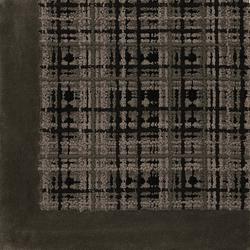 Flagstone VII | Rugs / Designer rugs | Tai Ping