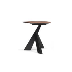drop ant b side table | Tables d'appoint | Skram