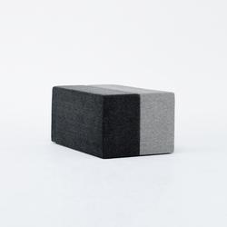 Halfway | Double | Elementos asientos modulares | Karimoku New Standard