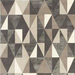 Diamond sleek | Rugs / Designer rugs | cc-tapis