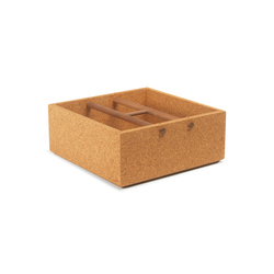 corkbox | Storage boxes | Skram