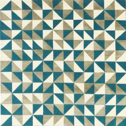 Hello Giò standard | Alfombras / Alfombras de diseño | cc-tapis