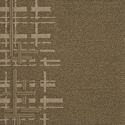Gabrielle III | Rugs / Designer rugs | Tai Ping