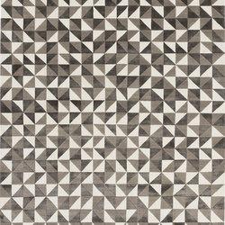 Hello Giò sleek | Rugs / Designer rugs | cc-tapis