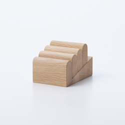 Berra | Small | Desk tidies | Karimoku New Standard